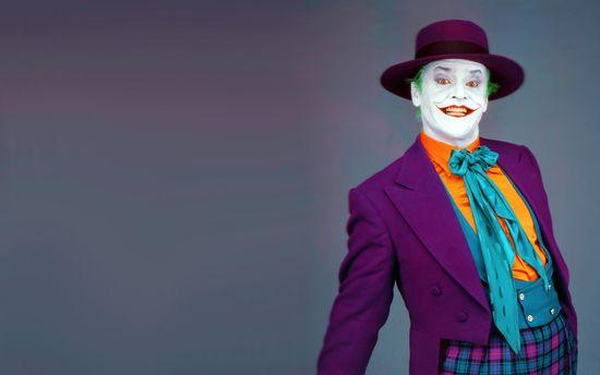 Joker_jack_nicholson_desktop_1680x1050_hd-wallpaper-55305