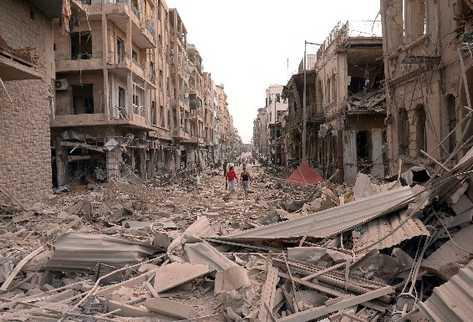Destruccion-elocuente-Alepo-Siria-Gobierno_PREIMA20121008_0044_37[1]
