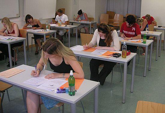 Post_14_Test_(student_assessment)_2