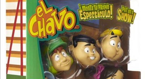 Chavo-del-ocho-juguetes