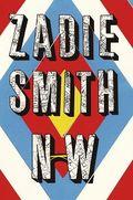 Smith.noroeste