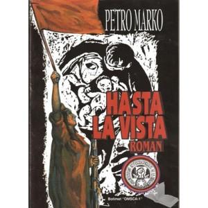 Hasta_la_vista_novel
