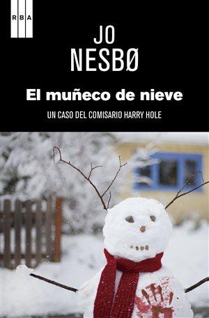 El_muneco_de_nieve_300x457