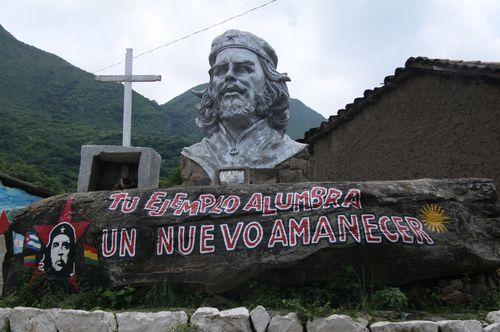 JAbustolahiguera