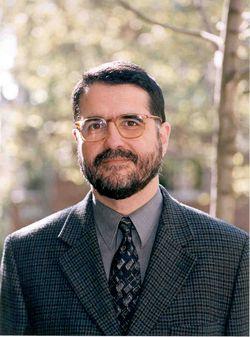 JosepMlozano