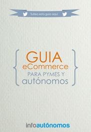 Guia_eCommerce