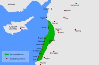 Phoenicia_map-es.svg[1]