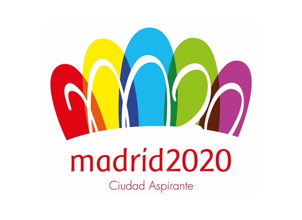 Logo_madrid2020_principal