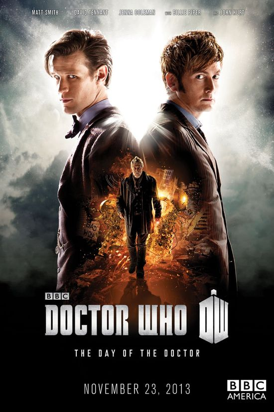 Doctor_who_poster