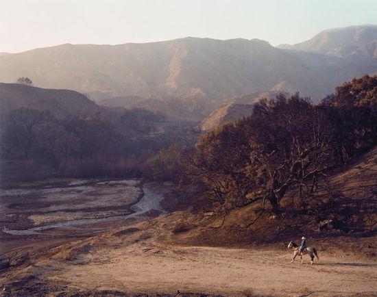 DiCorcia_Sylmar-California-2008-600x473