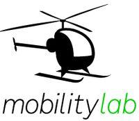 Mobolitylab