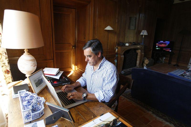 Francois-Fillon-L-assommoir-fiscal-tue-l-economie_article_landscape_pm_v8