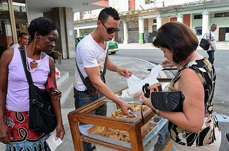 Cuba-reformas-micronegocios