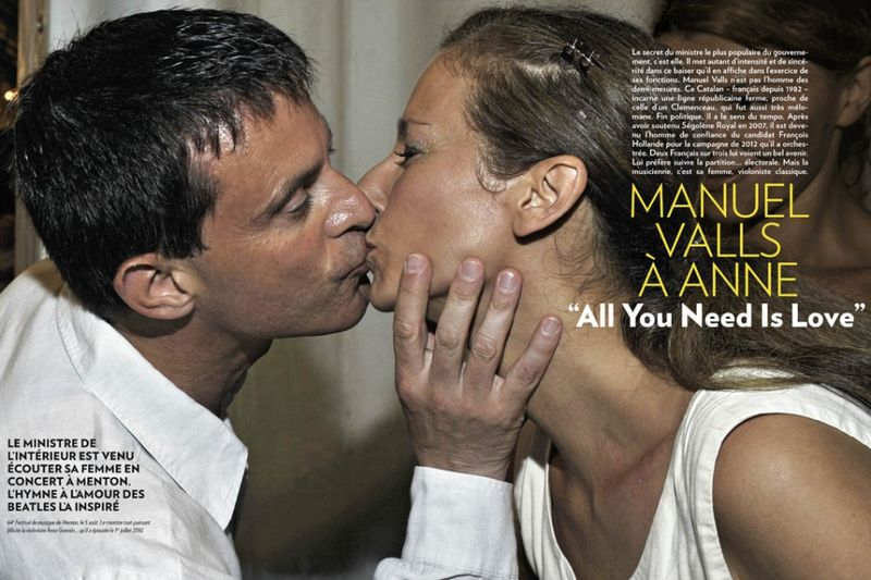 Manuel-Valls-a-Anne.-All-You-Need-Is-Love_article_landscape_pm_v8