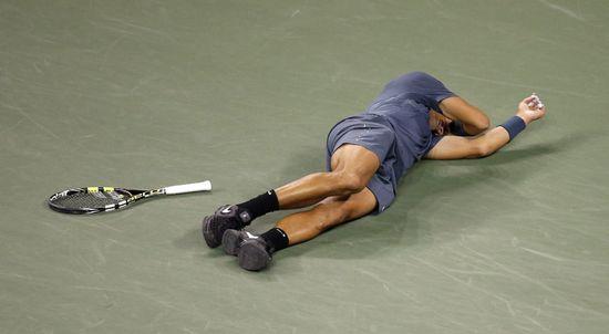 Nadal_Nueva_York