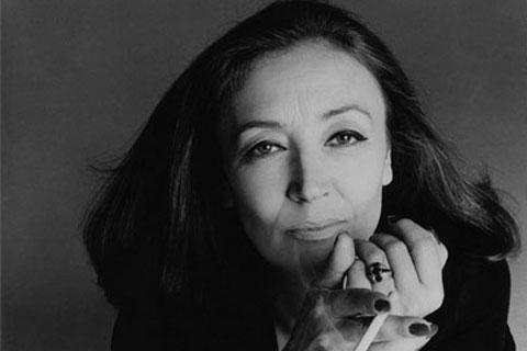 Oriana-Fallaci-by-Francesco-Scavullo-1990