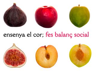 Balance_social