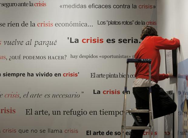 ARCO1253138401_740215_0000000000_noticia_normal