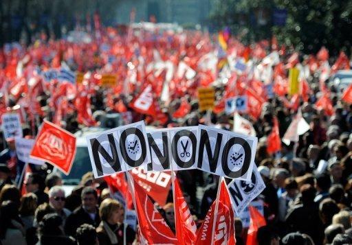Protestas-Espaa-Reforma-Laboral