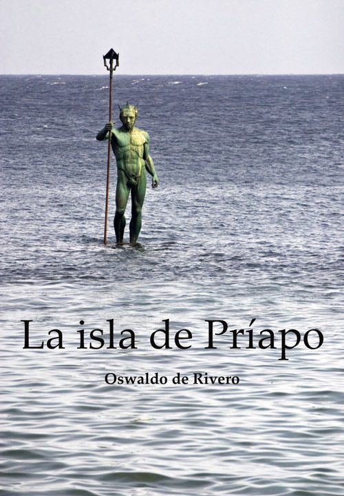 Portada-isla
