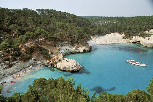 Menorca-playa1