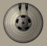 Nanodrizas Logo