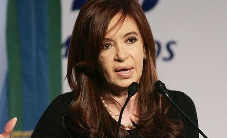 Cristina-Fernandez-Kirchner-Foto-Reuters_ECMIMA20111022_0005_35
