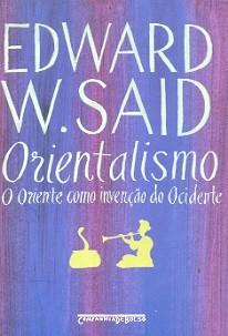Cia_letras_orientalismo_bolso