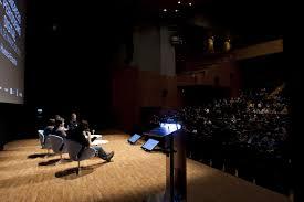 Congreso de periodismo digital de huesca