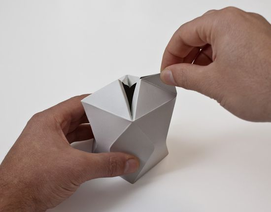 Silvereira_packaging_03