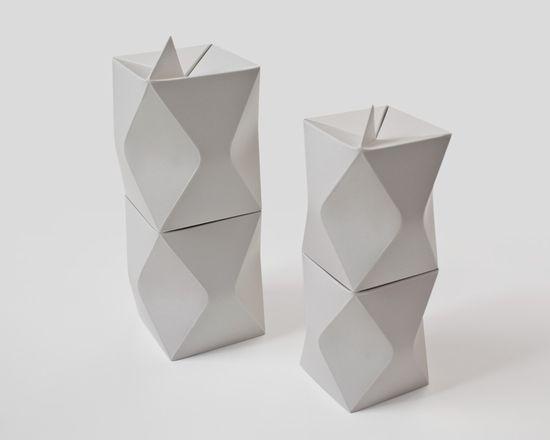 Silvereira_packaging_06