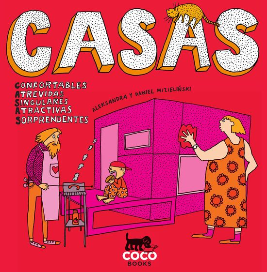 CASAS-front-cover