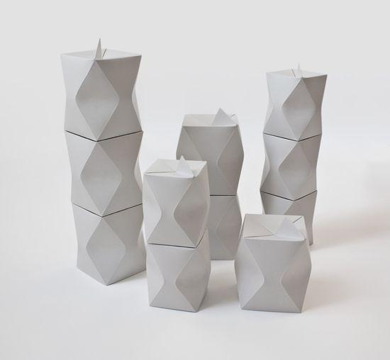 Silvereira_packaging_05