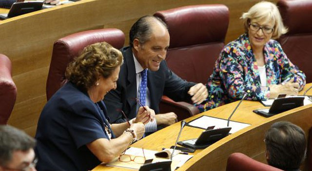 1380021381_861023_1380035415_noticia_fotograma