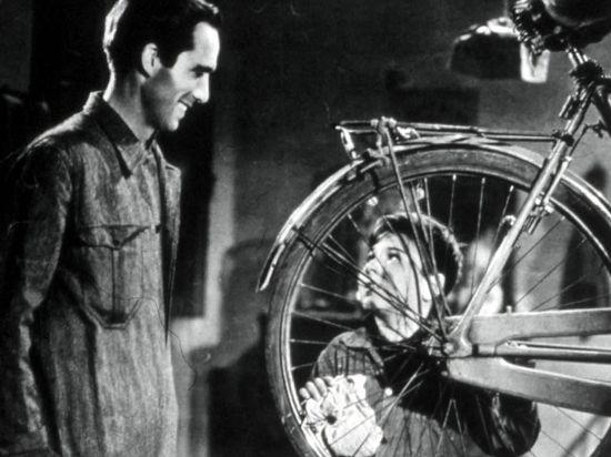 Ladrón-de-bicicletas