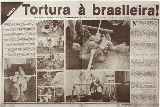 Tortura_a_brasileira