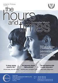 The hours and times cartel