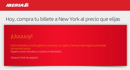 Iberia-social-flight-uy1