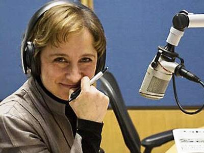 Aristegui