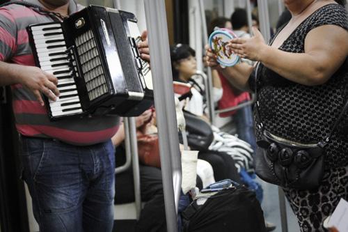 EB-MUSICOS%20METRO-IMG_1497B