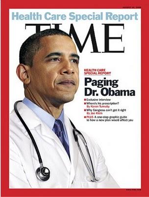 Obama-ObamaCare-Time[1]
