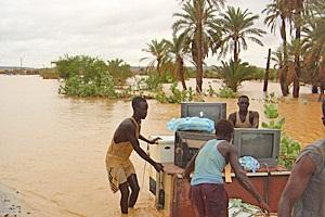Har08_mauritania_feature
