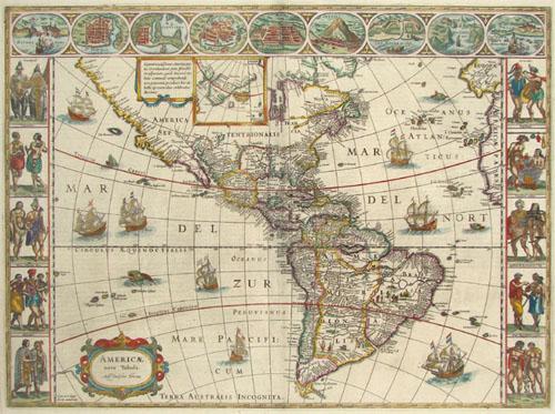 1antique_map_blaeu_america