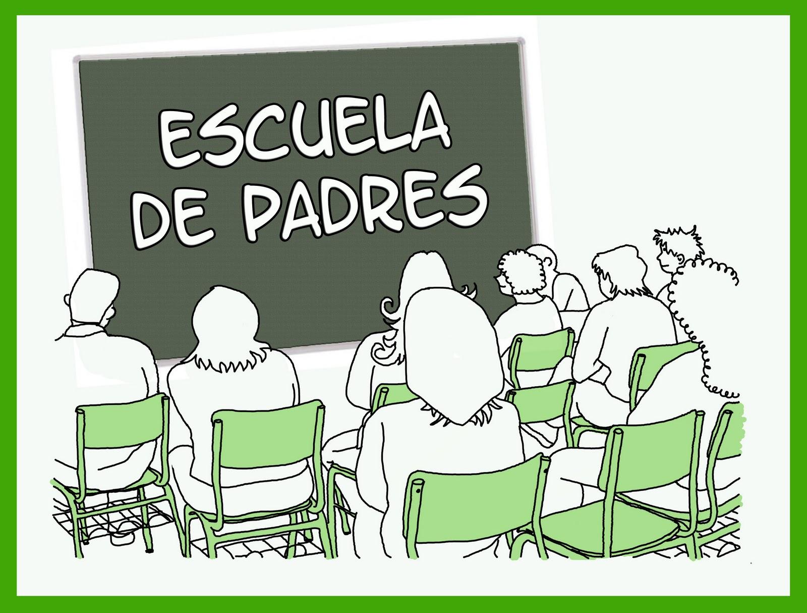 Padres contra profesores o todo lo contrario ayuda al - El taller de lo antiguo ...