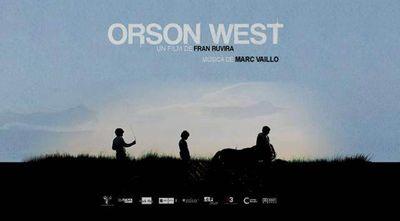 OrsonWest