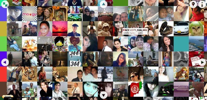 Faces_of_Facebook_ampliada