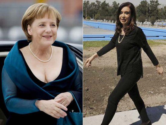 Merkel_Kichner