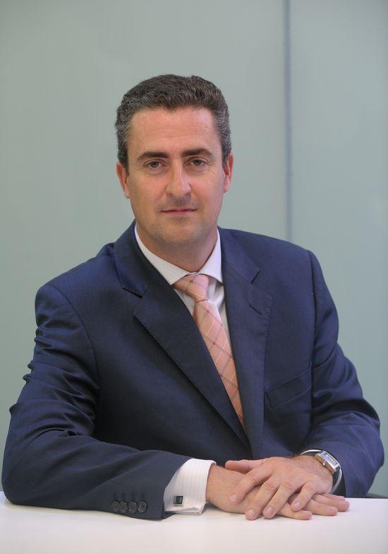 Manuel Romera