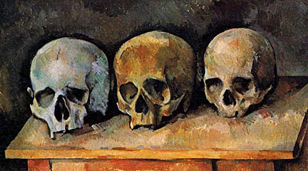 Three_skulls_paul_cezanne