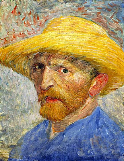 Self_portrait_van_gogh_dia